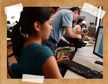 adaptaciona ambientes de trabajo