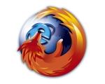 FireFox 3.5 2